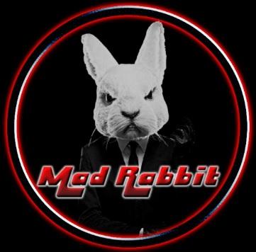 How To Install the Mad Rabbit Kodi Addon
