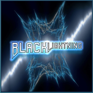 How To Install Black Lightning Kodi Addon