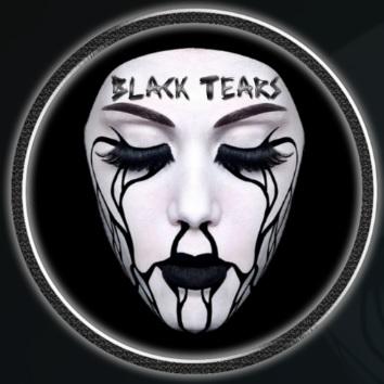 How To Install Black Tears Kodi Addon