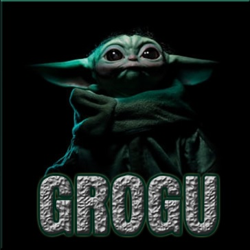 How To Install GroGu Kodi Addon