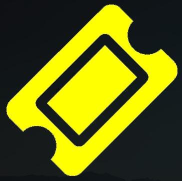 How To Install The Movie Bay.Net Kodi Addon