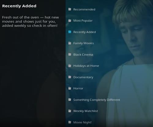 How To Install Tubi TV Kodi Addon Update