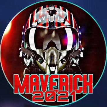 How to Install Maverick Kodi Addon 2021