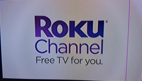 Top Free Video Streaming Apps for the Fire TV Stick and Android Devices In the App Stores Roku Channel