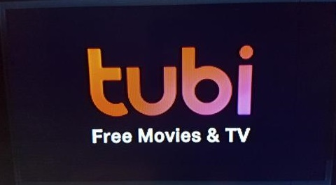 Top Free Video Streaming Apps for the Fire TV Stick and Android Devices In the App Stores Tubi TV