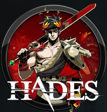 How To Install Hades Kodi Addon