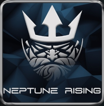 How To Install Neptune Rising Kodi Addon 2021