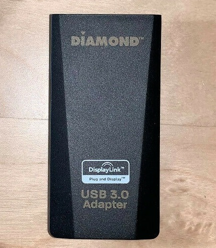 Best Wireless Computer Monitor Setups Diamond Multimedia USB 3.0