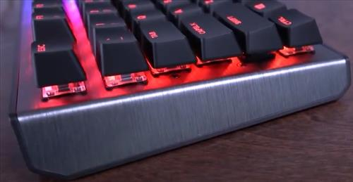 Best Wireless Mechanical Keyboards 2021