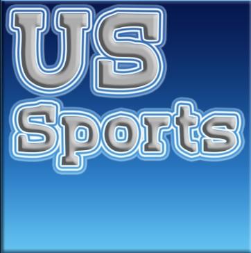 How To Install US Sports Kodi Addon