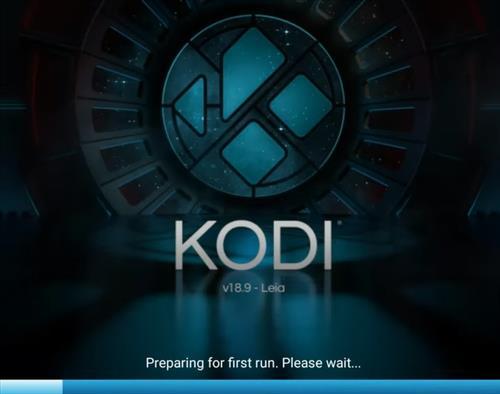 How To Uninstall Kodi 19 Matrix and Install Kodi 18 Leia Android and Windows