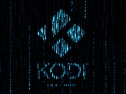 Kodi 19 Matrix is Released Which Add-ons Work