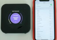 Best Mobile Travel Router with WiFi Hotspot