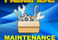 How To Install Aliunde Kodi 19 Matrix Maintenance Wizard