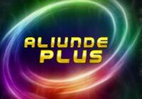 How To Install Aliunde Plus Kodi Add-on