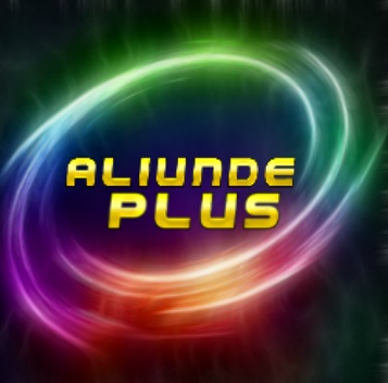 How To Install Aliunde Plus Kodi Add-on