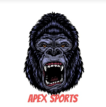 How To Install ApeX Sports Kodi Addon