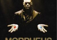 How To Install Morpheus Kodi Addon