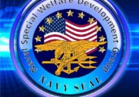 How To Install NavySeal Big Brother Kodi Addon