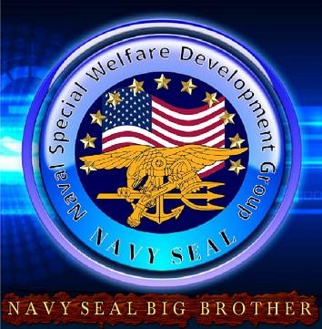 How To Install NavySeal Big Brother Kodi Addon