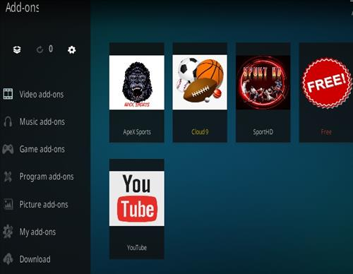 A Beginners Guide to Using an Android TV Box and Kodi 2021