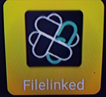 Best Filelinked Codes For Android Devices and Fire TV Stick
