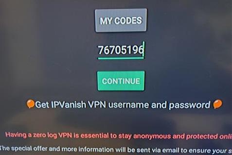 Best Filelinked Codes Kevin Porteous