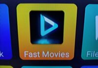 How To Install Fast Movies APK App for Android Devices