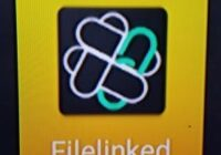 How To Install Filelinked on an Android TV Box or Fire TV Stick 2021