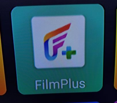How To Install Film Plus App (APK) Android Devices and Fire TV Stick