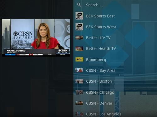How To Install Free LiveTV 4K19