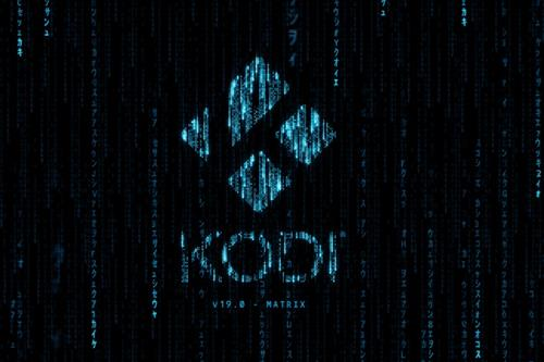 How To Install KODI 19 Matrix on an Android TV Box
