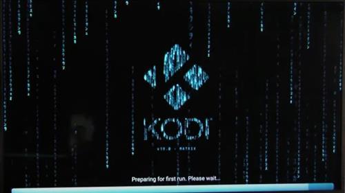 How To Install Kodi 19 Matrix to a Fire TV Stick