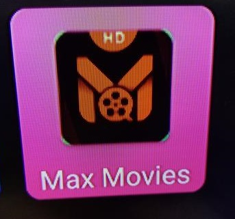 How To Install Max Movies APK App for Android