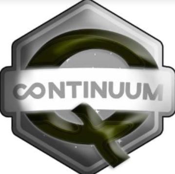 How To Install Q Sports Continuum Kodi Addon