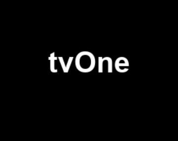 How To Install TV One Kodi Live TV Addon Kodi 19 Matrix