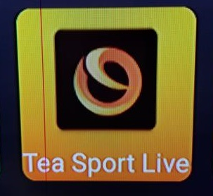 How To Install Tea Sports Live App (APK) to an Android Devices Fire TV Stick
