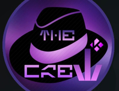 How To Install The Crew Sports Kodi Addon