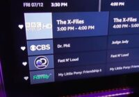 How to Record Over-The-Air TV Shows from an Antenna 2021