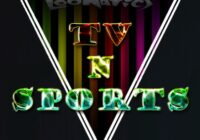 How To Install ACME TV N Sports Kodi Addon Step 20