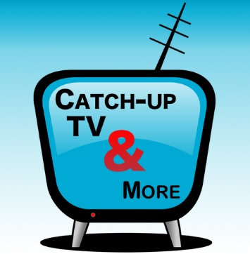 How To Install Catch-Up TV Kodi Addon