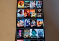 How To Install Flixoid APK to an Android Device or Fire TV Stick
