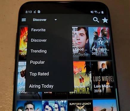How To Install Flixoid APK to an Android Device or Fire TV Stick Overview