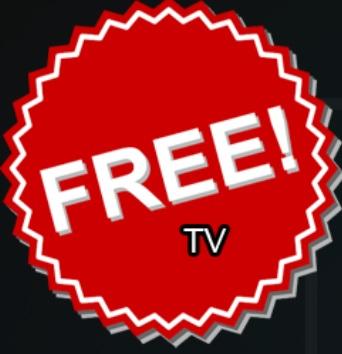How To Install Free TV Kodi Add-on