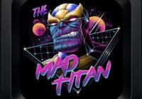 How To Install Mad Titan Sports Kodi Addon