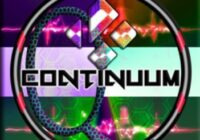 How To Install Q-Continuum All-In-One Kodi Addon