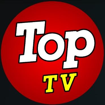 How To Install Top Sirius Top TV Kodi Addon