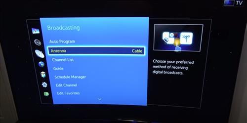 Steps To Install a Digital TV Antenna 2