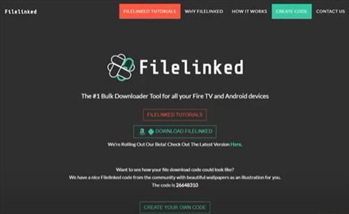 Best FileLinked Alternatives
