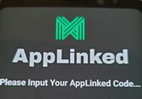 How To Install App Linked To an Android TV Box or Smartphone